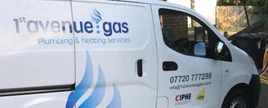 Boiler Installations in Harrow, London, Hertfordshire
